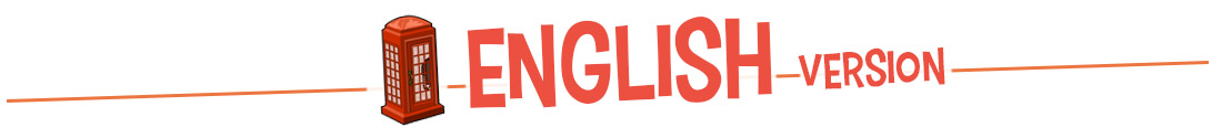 English version big