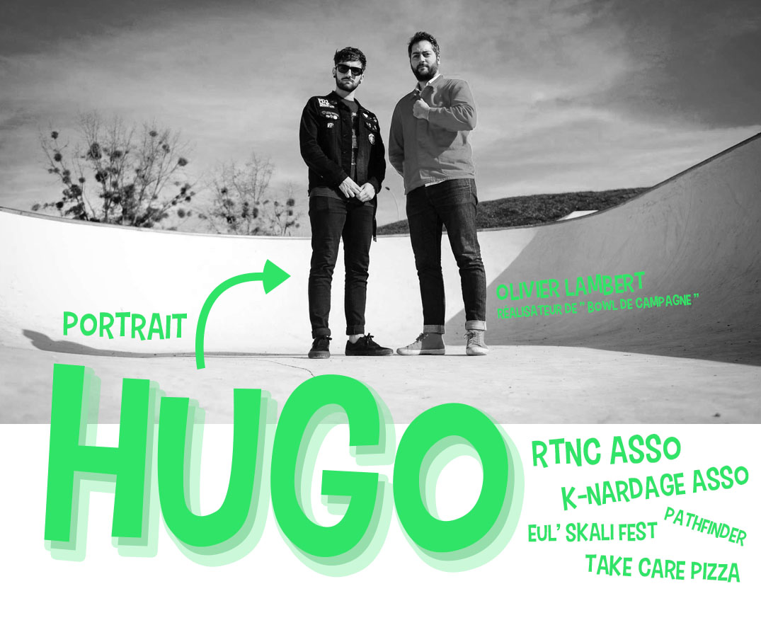 couverture hugo