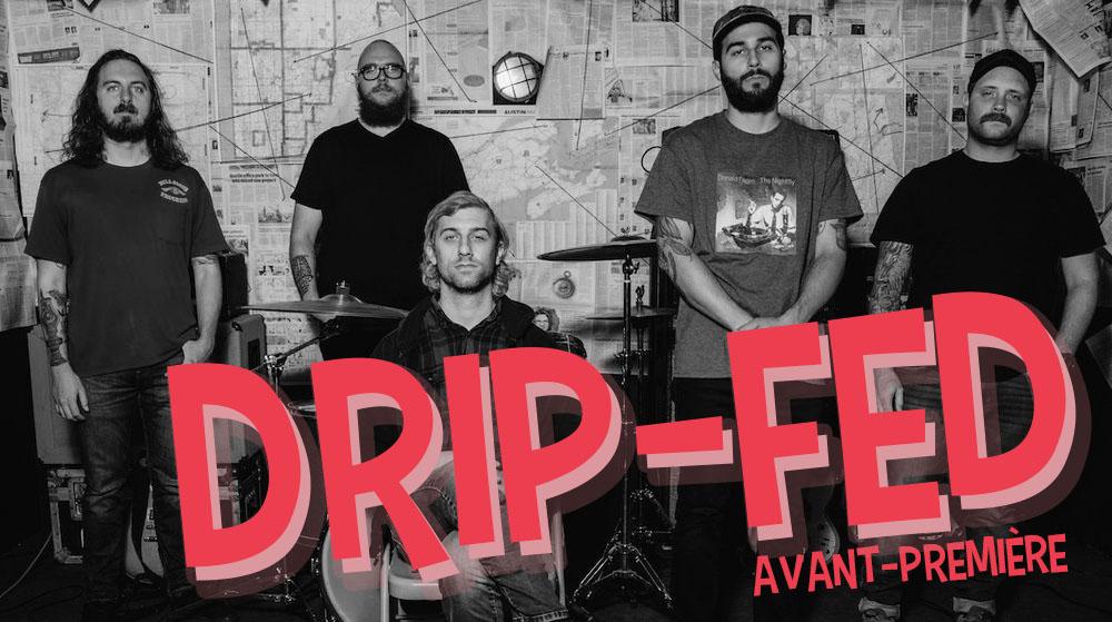 flow drip_fed
