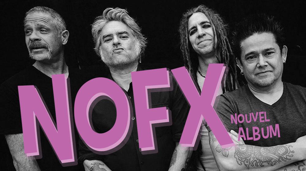 flow nofx