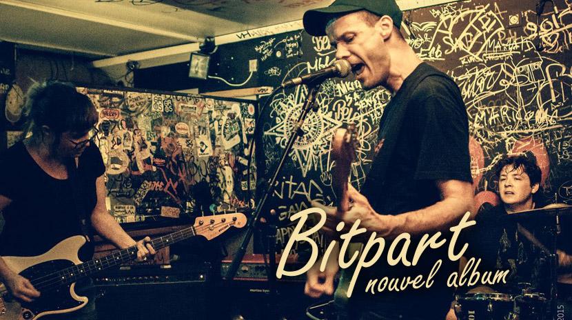 bitpart flow